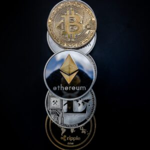 cryptocurrency 3409641 1920