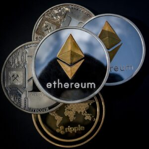 cryptocurrency 3409658 1920