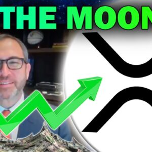 HUGE Ripple XRP News! On The Road to Success in 2021! (Top Reasons)
