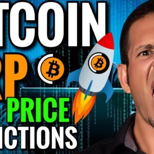 Bitcoin Live: Leverage Trading: Crypto News Now