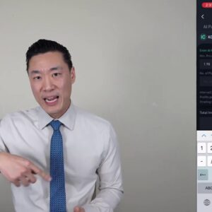 Passive Income Ideas with Cryptocurrency - Create a Trading Bot for Beginners