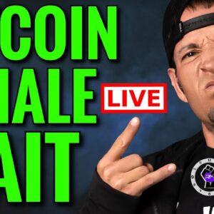Bitcoin Live: Crypto News: Ethereum Price Predictions