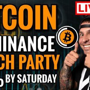 Bitcoin Live: Ethereum Price Predictions