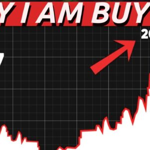 Is Crypto Going To Dump 90% or more | Are You Scared? Good