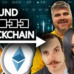 Too Late To Buy Ethereum in 2021? (Top Experts Explain)