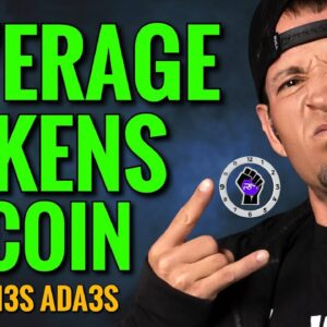 What are Leverage Tokens: Where can I Buy Leverage Tokens