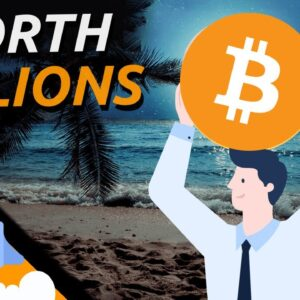 Best Bitcoin Price Prediction   5 MILLION A Coin