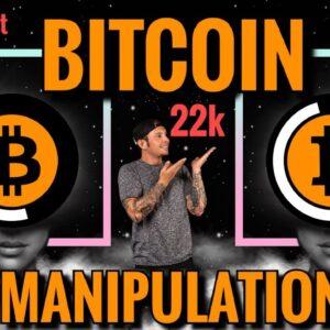 BITCOIN NEWS LIVE: ETHEREUM PRICE NOW: Crypto Podcast Episode 17