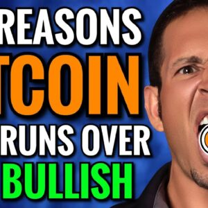 Bitcoin Price Predictions: Ethereum Crashing: Crypto News Today