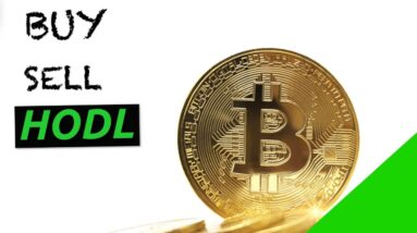 I Will Never Sell my Bitcoin   Here Is Why