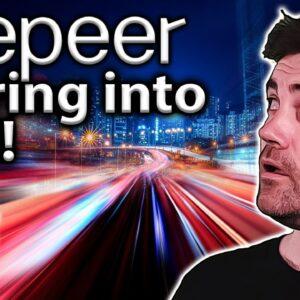 Livepeer: Is LPT a HIDDEN GEM?? My Review!! 📺