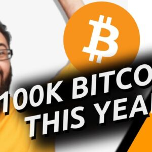 Why Is Bitcoin Going Up | is It Safe To Buy  |100k Incoming | Tesla To Accept BTC again?
