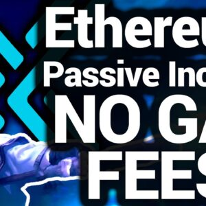 Play This Game & Earn Ethereum With No Gas Fees