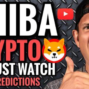 Shiba Price Predictions 2021 : Crypto News Today Shiba Swap