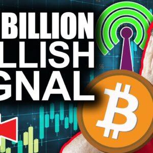 MOST BULLISH Bitcoin Indicators of 2021 (Top Ethereum, Cardano & Altcoin News)