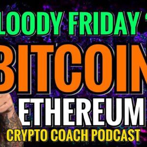 Bitcoin News Live. Ethereum Price Predictions