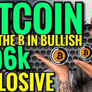 Bitcoin Price Predictions Live. Crypto News Today