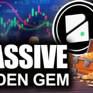 Hidden Gem with MASSIVE Potential (Newest Improvements)