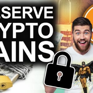 How NOT to get Rekt in Crypto (Top AMMs You Need to be Using Now)