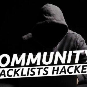 BIGGEST CRYPTO HEIST OF ALL TIME   600 MILLION STOLEN | Hacker Gets Scared Returns 260 Million