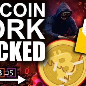 Bitcoin Fork Suffers Utmost Hack (51% Exploit Shows Weakness)