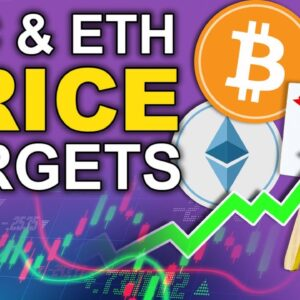 Crypto Market is Looking GREAT! (Latest EXCITING Crypto News)