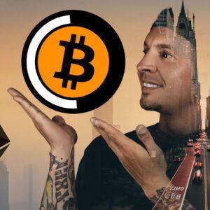Ethereum Price Predictions. Bitcoin Live