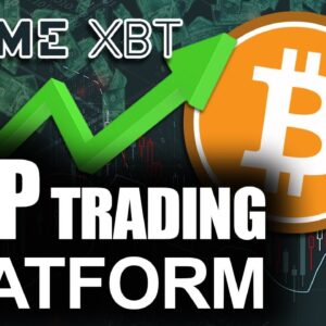 Prime Time Bitcoin (INCREDIBLE Trading Platform for Cryptocurrency)