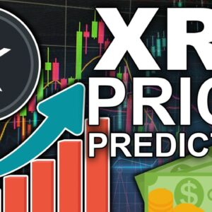 XRP Price Prediction for 2021 (Latest Updates on SEC Lawsuit)