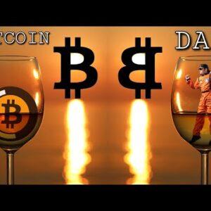 Btc Price Prediction 2021 // Bitcoin Day