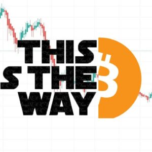 HODL IS The WAY  | BTC going To 250k