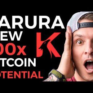 Karura Crypto The Uniswap of Kusama