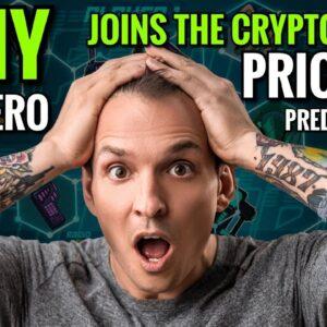 Metahero Price Prediction  // Sony Joins The Metaverse
