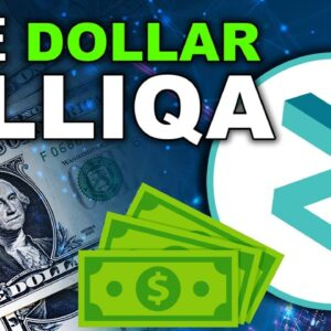 Zilliqa (ZIL) On The Road To $1 (2021 Price Predictions)